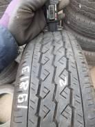 Bridgestone Duravis R670. Летние, 2009 год, износ: 10%, 2 шт. Под заказ