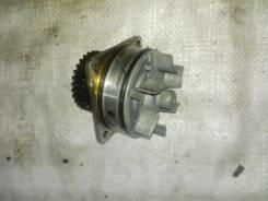 Помпа водяная. Nissan Murano Двигатель VQ35DE
