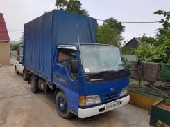 Nissan Diesel Condor. Продам грузовик , 4 334 куб. см., 3 000 кг.
