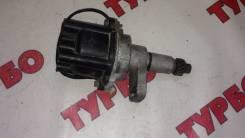 Трамблер. Suzuki Escudo, TD01W, TA01R, TA01W