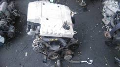 Двигатель MITSUBISHI PAJERO IO, H76W, 4G93; MD367150, UQ9278, 0740035238