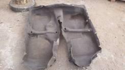 Ковровое покрытие Toyota Corolla