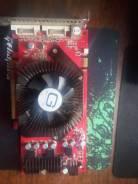 GeForce 9800M GT