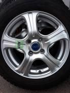 Bridgestone FEID. 6.0x15, 4x100.00, ET53