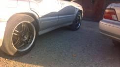 RS Wheels. x18, 5x100.00