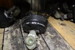 Цилиндр главный тормозной. Honda Accord, CF4, CF3