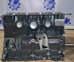 Двигатель в сборе. Mitsubishi Delica Star Wagon, P35W, P25W Mitsubishi Delica Mitsubishi Pajero, L144G, V24C, V44WG, V24V, V44W, V24W, V24WG, L044G, V...