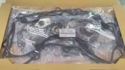 Ремкомплект двигателя. Toyota Land Cruiser, LJ72, LJ79, LJ79R Toyota 4Runner, LN205 Toyota Hilux, LN140, LN141, LN145, LN146, LN147, LN150, LN152, LN1...