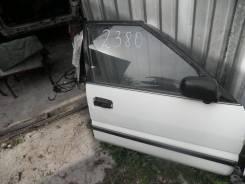 Зеркало заднего вида боковое. Toyota Sprinter
