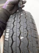 Bridgestone RD613 Steel. Летние, 2012 год, износ: 10%, 4 шт. Под заказ