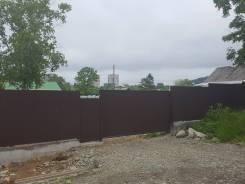 Продаю земельный участок. 950 кв.м., собственность, электричество, вода, от частного лица (собственник). Фото участка