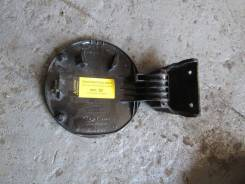 Лючок топливного бака. Kia Rio, UB Двигатели: G4FA, G4FC