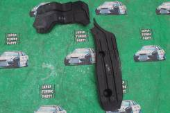 Защита днища кузова. Toyota Altezza, JCE15, SXE10, GXE10, JCE10, JCE10W, GXE15 Toyota IS200, GXE10, JCE10 Toyota IS300, JCE10 Двигатели: 1GFE, 2JZGE...
