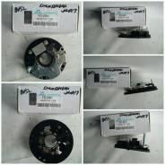 Диодный мост генератора. Nissan: Homy, Micra C+C, Atlas, Caravan, Datsun Двигатель QD32