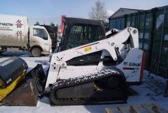 Bobcat T650. , 1 500 кг.