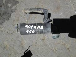 Мотор бачка омывателя. Toyota Corolla, ZZE150, NRE150
