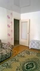 1-комнатная, улица Горького 68. Центр, агентство, 35 кв.м. Комната