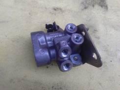 Регулятор давления тормозов. Subaru Forester, SF5 Двигатель EJ201