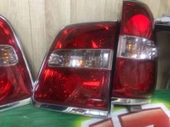 Стоп-сигнал. Toyota Crown, JZS173, JZS173W, JZS171, JZS171W, JZS175W, JZS175, JZS177