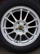 A-Tech Final Mind GR. 6.0x15, 4x100.00, ET45