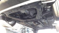 Балка под двс. Nissan Juke, YF15 Двигатель HR15DE
