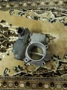 Датчик положения дроссельной заслонки. Nissan Sunny, FB15 Двигатель QG15DE