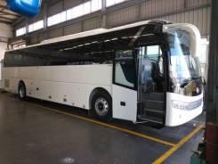 Golden Dragon. Автобус XML6127 в наличии, торг., 8 900 куб. см., 53 места