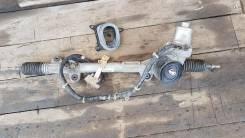 Рулевая рейка. Honda Legend, KB1, KB2, DBA-KB2, DBA-KB1 Двигатели: J35A8, J37A3, J35A, J37A
