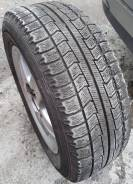 Bridgestone Blizzak MZ-02. Всесезонные, износ: 40%, 1 шт
