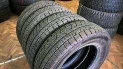 Bridgestone Blizzak VRX. Всесезонные, износ: 5%, 4 шт