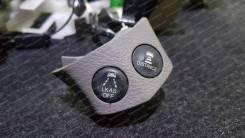 Кольцо abs. Honda Legend, KB1, KB2, DBA-KB2, DBA-KB1 Двигатели: J35A8, J37A3, J35A, J37A
