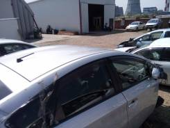 Крыша. Toyota Prius, ZVW30, ZVW30L