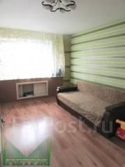 2-комнатная, улица Карбышева 50/2. БАМ, агентство, 50 кв.м.