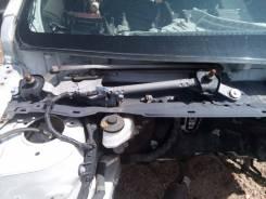 Трапеция дворников. Toyota Allion, NZT260