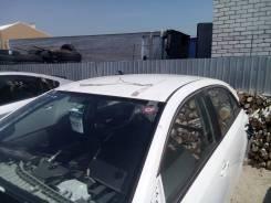 Крыша. Toyota Allion, NZT260