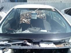 Стекло лобовое. Toyota Allion, NZT260