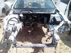 Блок предохранителей. Toyota Allion, NZT260