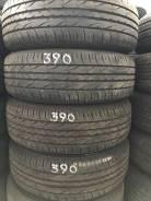 Dunlop Enasave EC203. Летние, 2014 год, износ: 5%, 4 шт. Под заказ