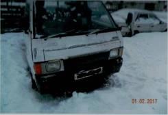 Mazda Bongo. Продажа мазда бонго, 2 184 куб. см., 2 000 кг.
