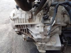 Автоматическая коробка переключения передач. Nissan Liberty, RNM12, PNM12, RM12, PM12 Двигатель QR20DE