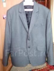 Пиджаки. Рост: 152-158 см