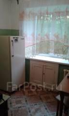 1-комнатная, Суханова 40. Центр, агентство, 30 кв.м. Кухня
