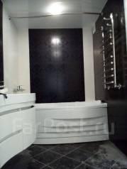 Ремонт ванны