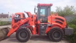 Bull SL930. Продам Погрузчик Bull sl 930, 4 324 куб. см., 2 000 кг.