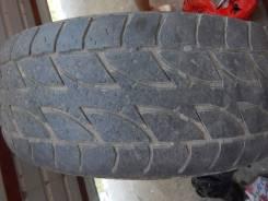 Bridgestone Dueler A/T D694. Всесезонные, 2014 год, износ: 60%, 4 шт