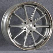 Aversus Wheels. 9.5x19, 5x108.00, ET35, ЦО 73,1мм. Под заказ