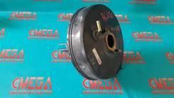 Вакуумный усилитель тормозов. Toyota Kluger V, MCU25, ACU20, MCU20, ACU25 Toyota Kluger, MCU28 Двигатели: 3MZFE, 2AZFE, 1MZFE
