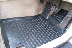 Коврик. Toyota Mark II, GX110. Под заказ