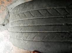 Bridgestone Turanza GR80. Летние, 2005 год, износ: 90%, 1 шт