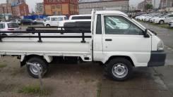 Toyota Town Ace. Продам грузови тайота таунайс, 2 184 куб. см., 1 000 кг.